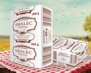 2-SMALEC