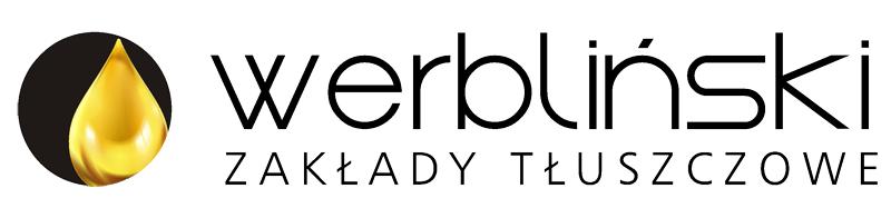 Werbliński - zakłady tłuszczowe